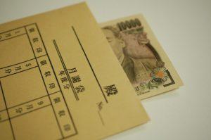 バイナリーオプションで月額費用を取るLINEグループ配信